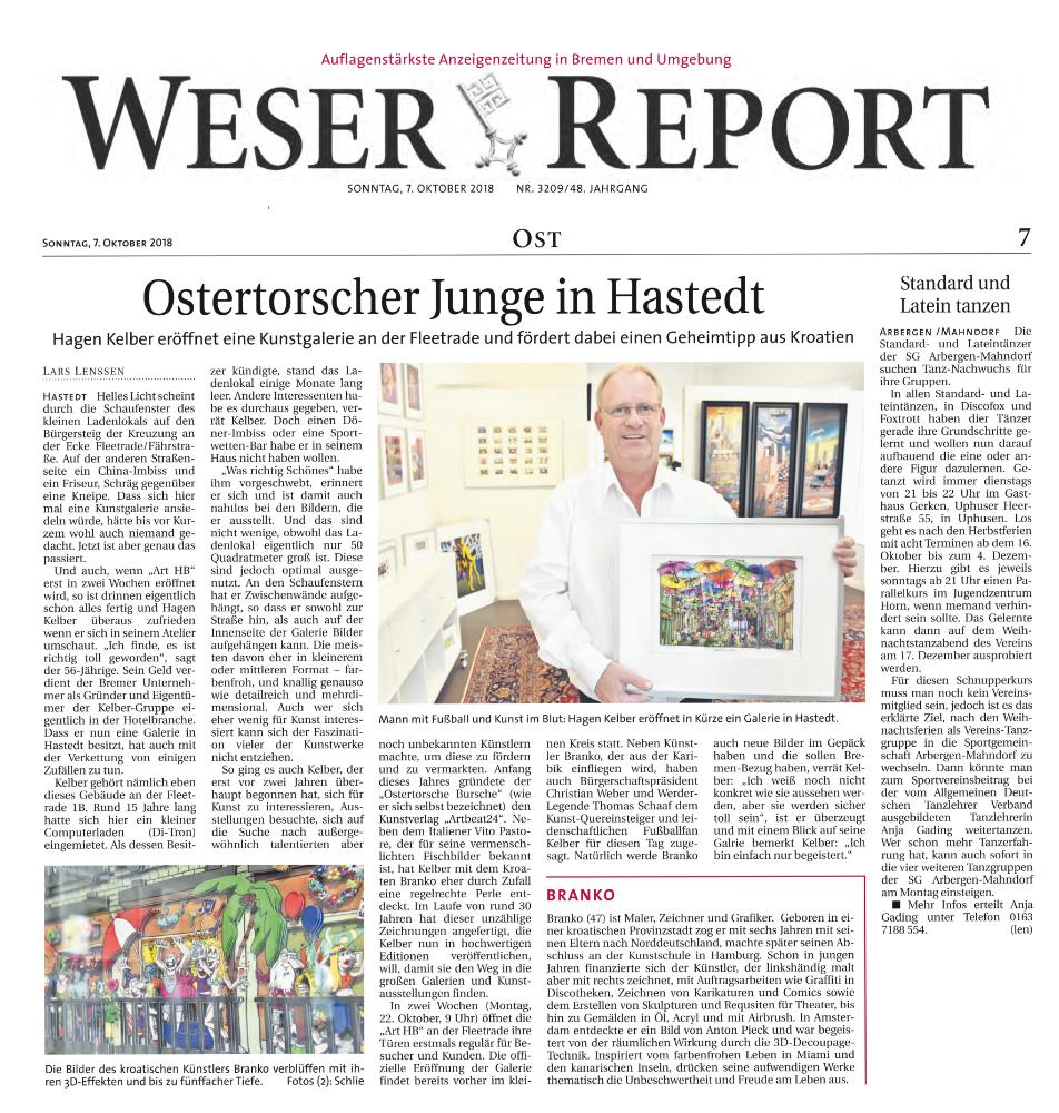 Presseartikel_Weserreport-vom-07-10-18