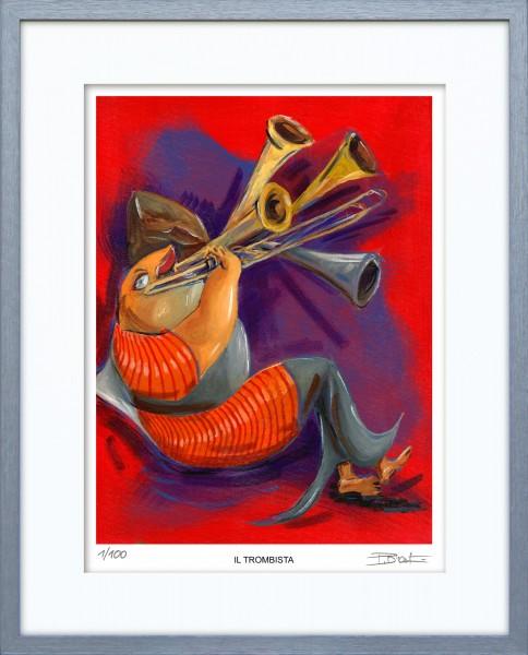 Il Trombista